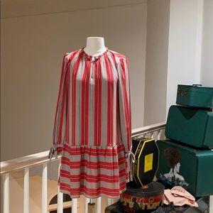 Loft dress 👗